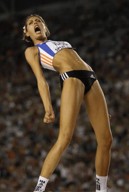 Sports - SPUY