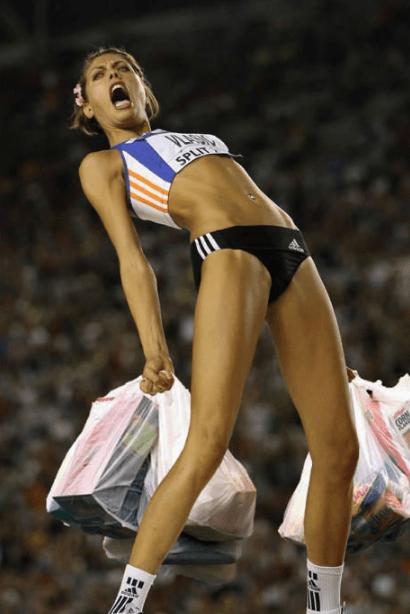 Sports - SPLIT