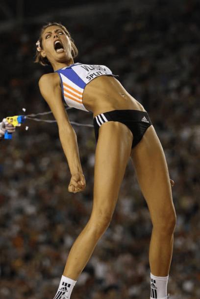 Sports - SPL