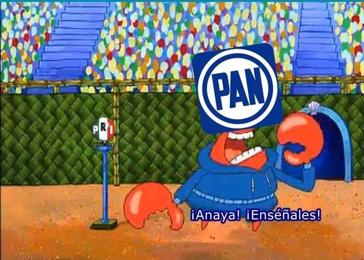 Cheezburger Image 9117849600