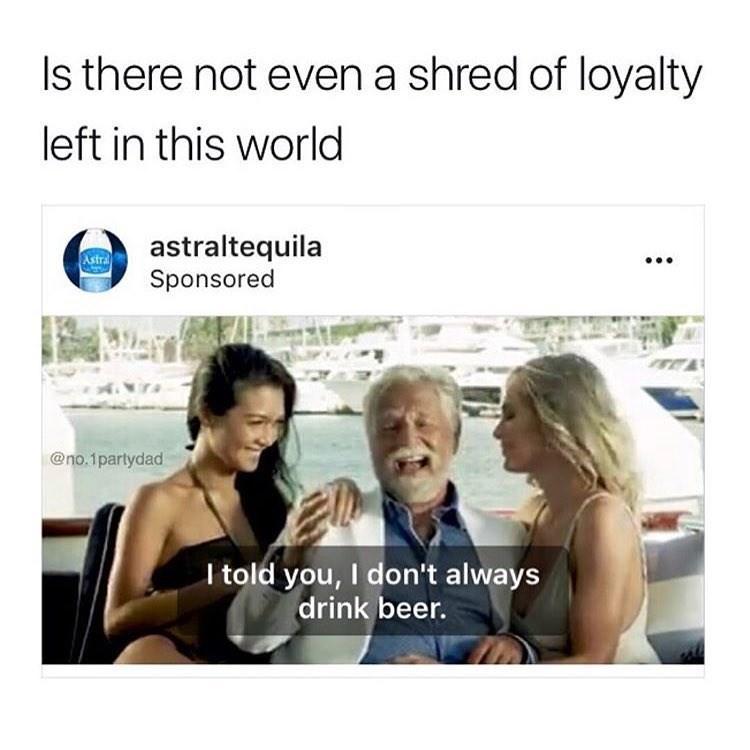 beer Memes - 9117985536