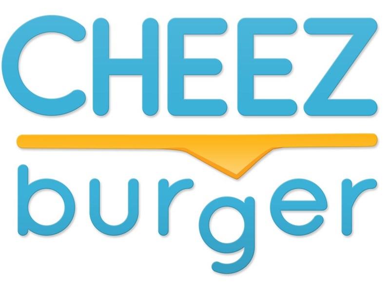 Cheezburger Image 9118894592