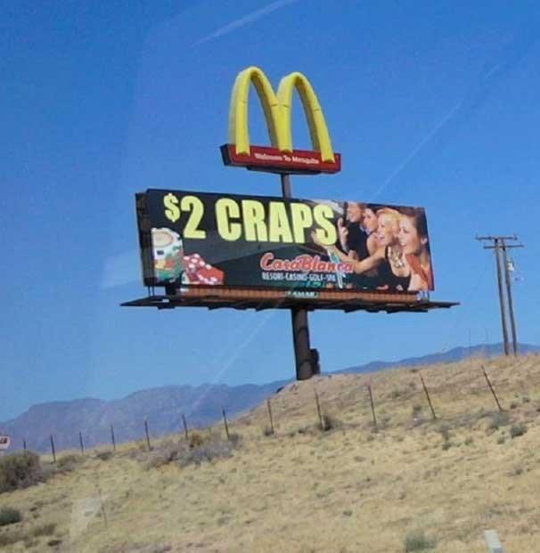 Cheezburger Image 9120586240