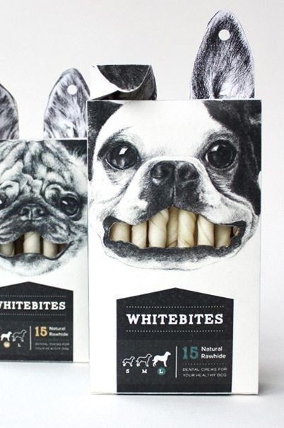 Canidae - HITEBITES WHITEBITES 15 Netural Rede 15 Natural Rawhide DENTAL CHES roe vouR HCALTHrY DOg