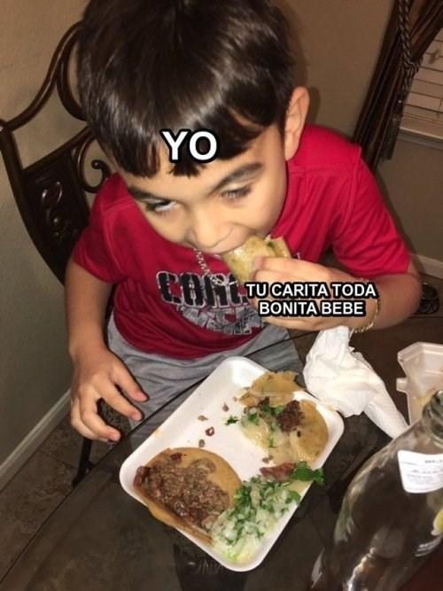 Cheezburger Image 9123306752