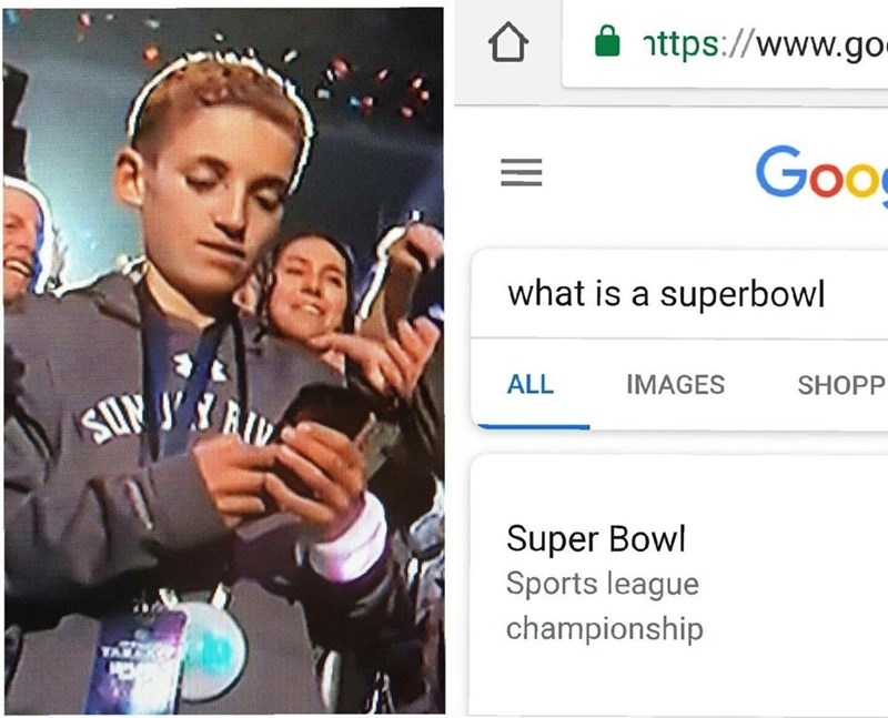 Product - nttps://www.go Goo what is a superbowl ALL IMAGES SHOPP Super Bowl Sports league championship