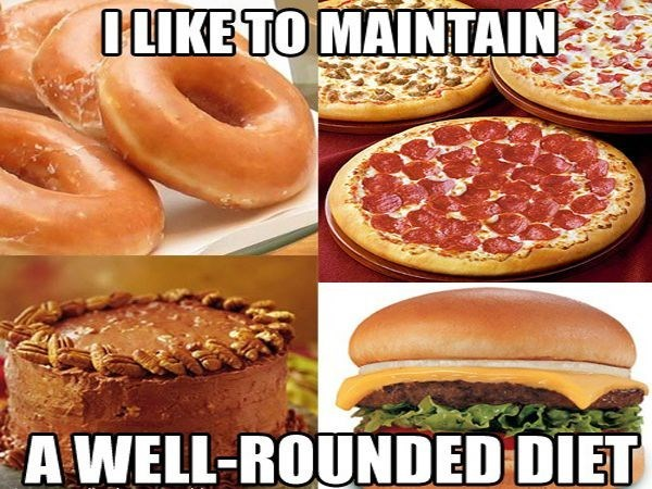 Cheezburger Image 9124423424