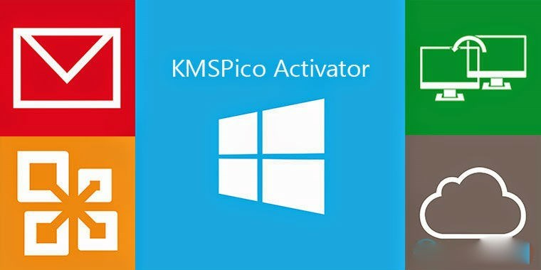 kmspico windows 8 activator download free full version