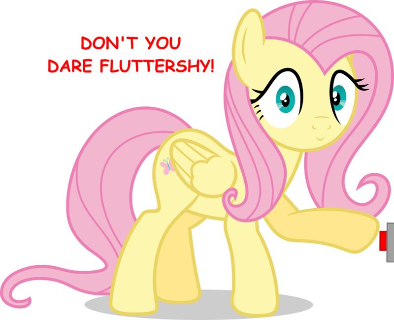 fluttershy - 9125632256