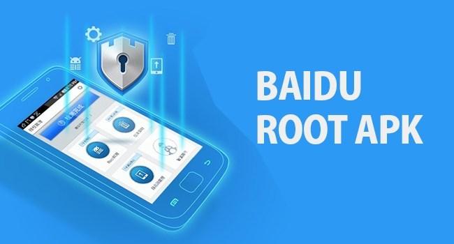 https://irootapkk com/download -baidu-root-android-v2-8-7-apk/ - I