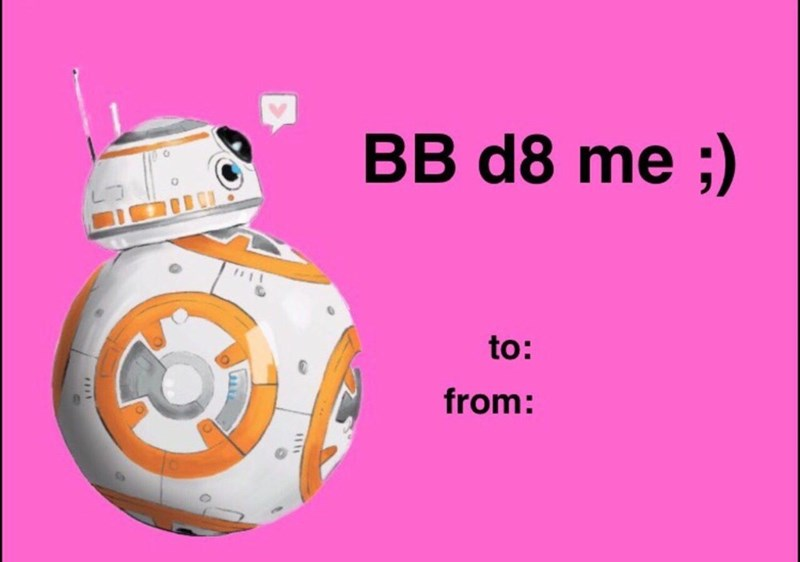 Pink - BB d8 me ;) to: from: