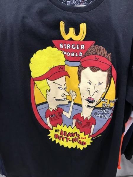 Cheezburger Image 9127964672