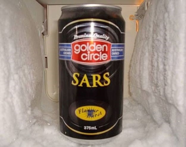 Drink - Freami Conality golden circle AUSRICE SARS Flar 375mL