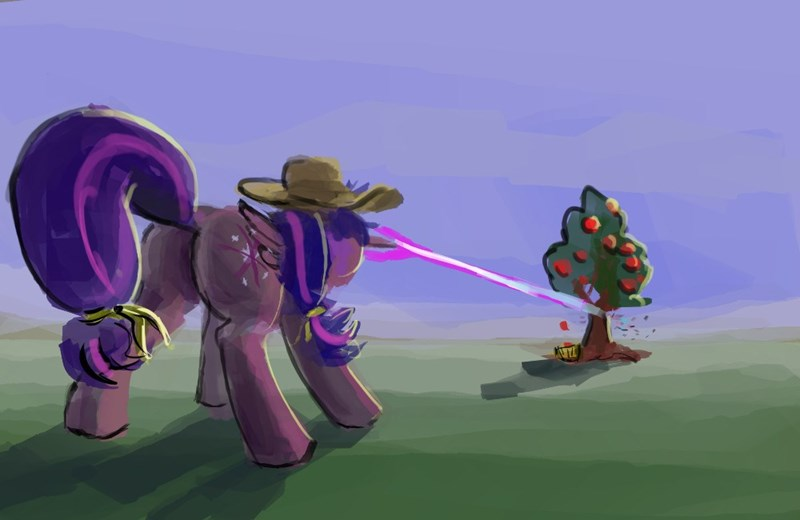 twilight sparkle xbi - 9128144384