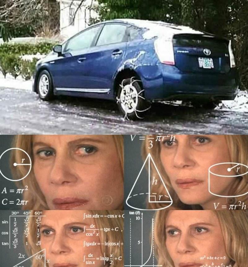 Car - 3 r r h A r2 C = 27r V = tr2h 30° 450 60o 2 3 2 tan (8) 10 Jsin xdx-cosx+ 1 sin 2 3 2 dx gx+C 1 cos cos X 3 tan figxdx=-In]cos>x + 3 dx Intg sinx 2x 60 ax +bx+c=0 C