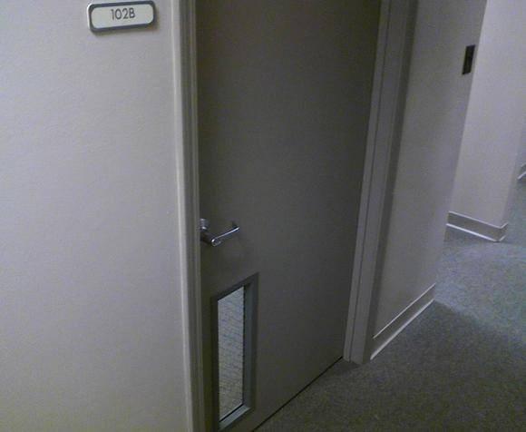 Property - 1028