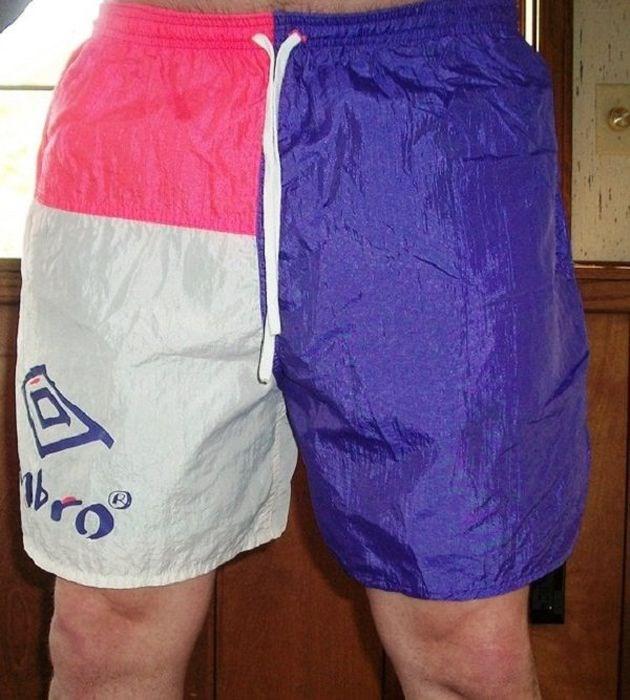nostalgia - Clothing - bro