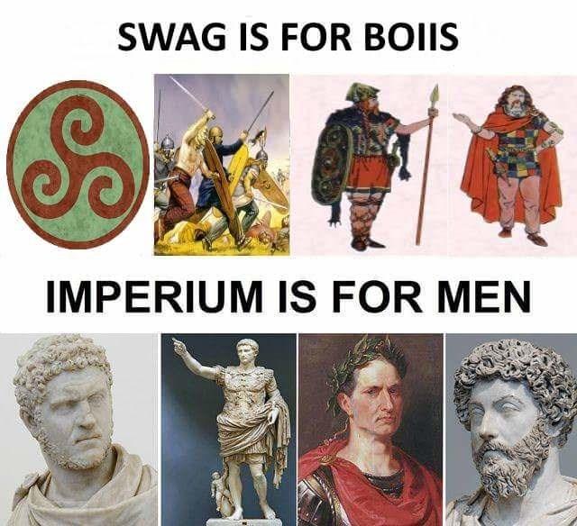 40 Ancient History Memes That Ll Make You Feel Smarter Memebase