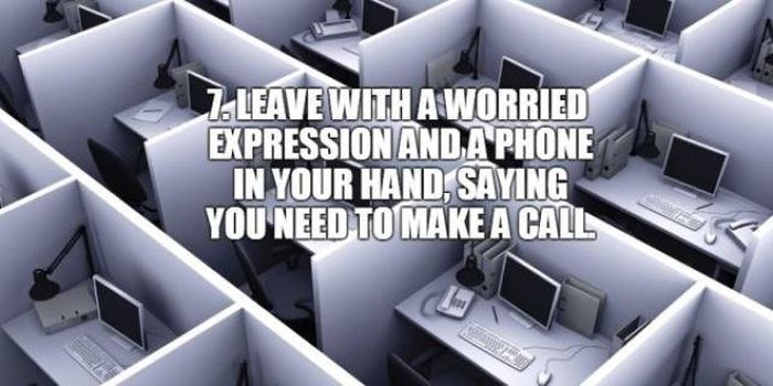 Product - LEAVE WITH AWORRIED EXPRESSION ANDA PHONE IN YOUR HAND, SAYING YOU NEED TO MAKE A CALL