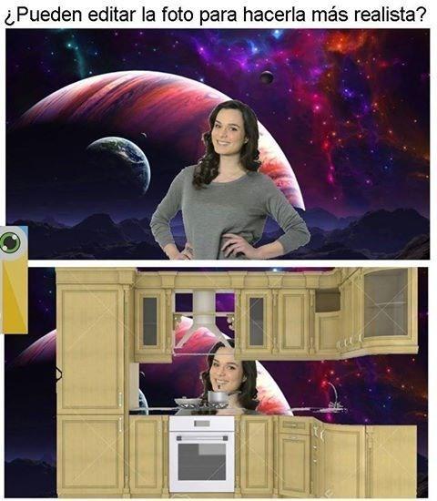 Cheezburger Image 9134909184