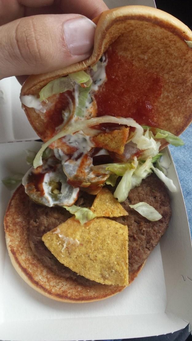 Cheezburger Image 9134922752