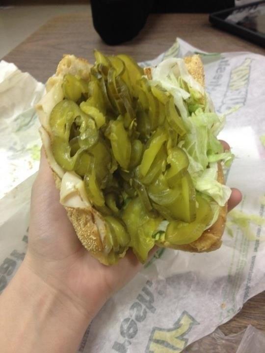 Cheezburger Image 9134923008