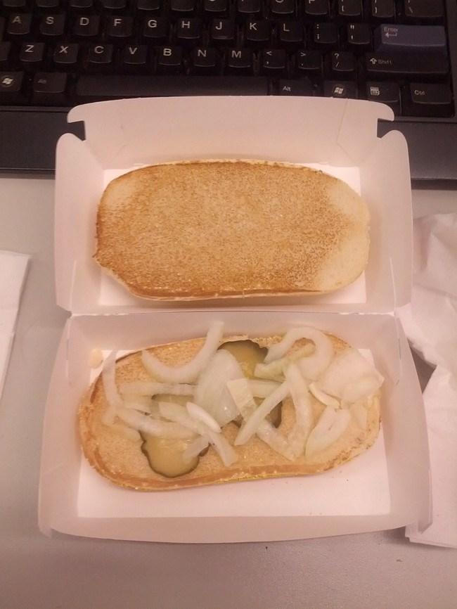 Cheezburger Image 9134930432