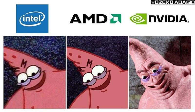 Shopping For A New Computer Memebase Funny Memes