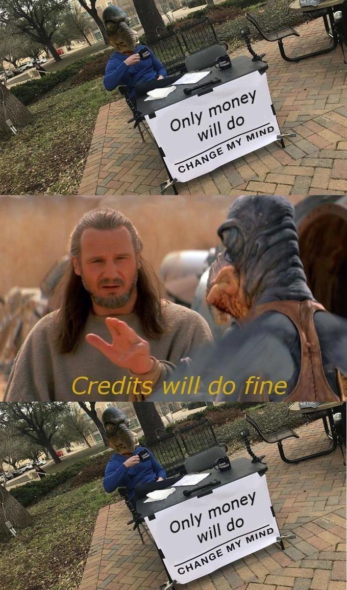 Stevan Meme