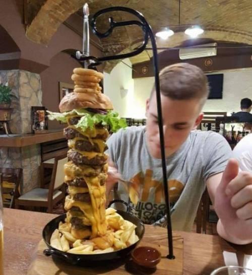 Cheezburger Image 9136871680