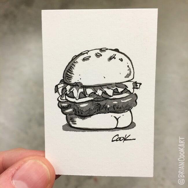 Cheezburger Image 9137657088
