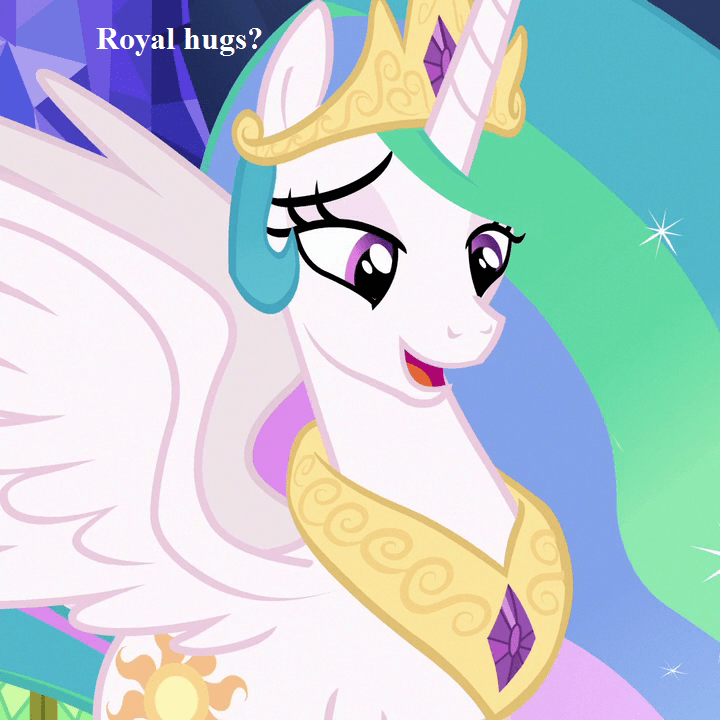 celestial advice screencap princess celestia - 9137966848