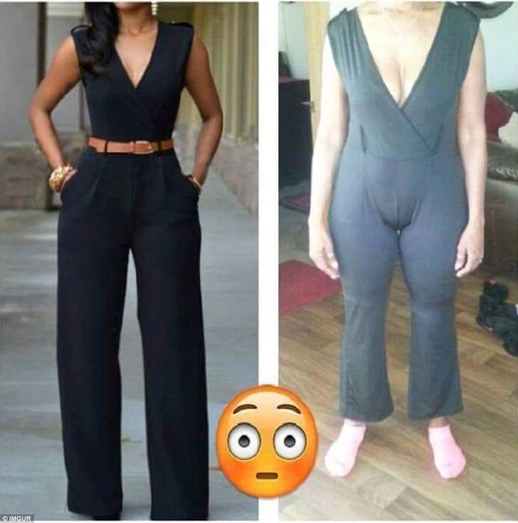 Clothing - CIMGUR