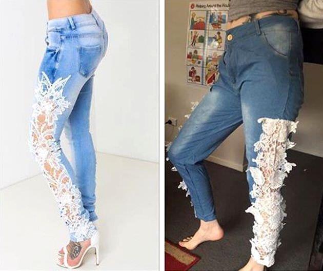 Clothing - Atou