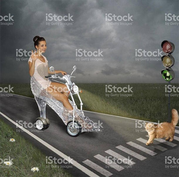 stock photo - Vehicle - ock iStock iStock By Gelty Images iStc Images by Getty images by Gelty iStock iStock iStock by Getty s by Gotty Image by Getty images ck Stocke iStock iStc Images Setty Imoge by Getty Images by Getty iStock Sto tock by e Images by Ge g iStock iStock iStc by Gelly images by Gatty Images by Getty
