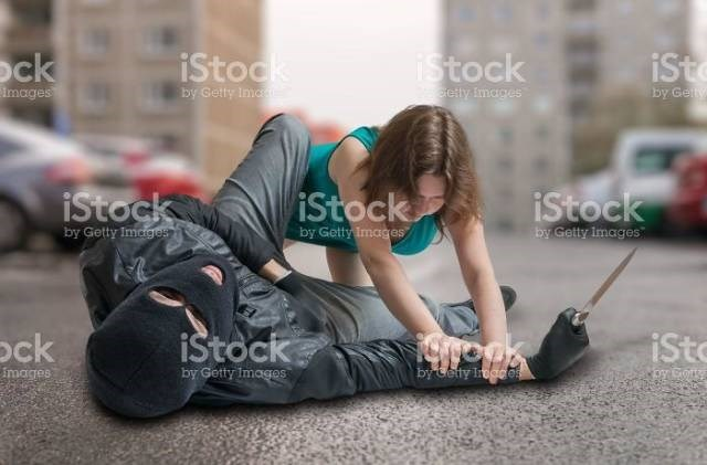 stock photo - Sitting - iStock ck iSt iStock Images by Getty Ima Cetty Images by Ge iStock by Getty Images iStock iStock by Getty Images by Getty Images iStock ock iStc by Getty Images Images by Cely Irooco oy Got