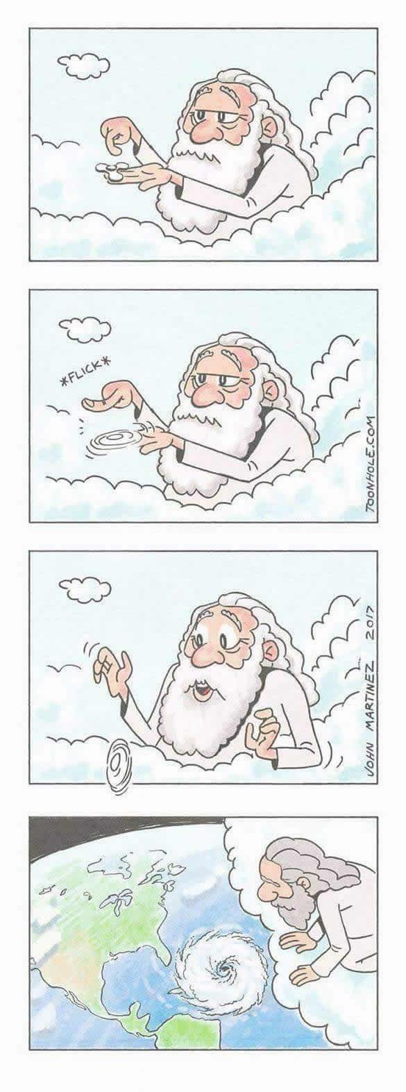 dios cuando crea tornados vineta de toonhole