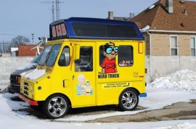 Cheezburger Image 9138987008