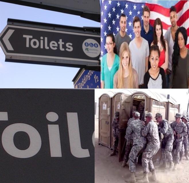 america invading for oil - Uniform - Toilets 000 1/2 oil Teddingto