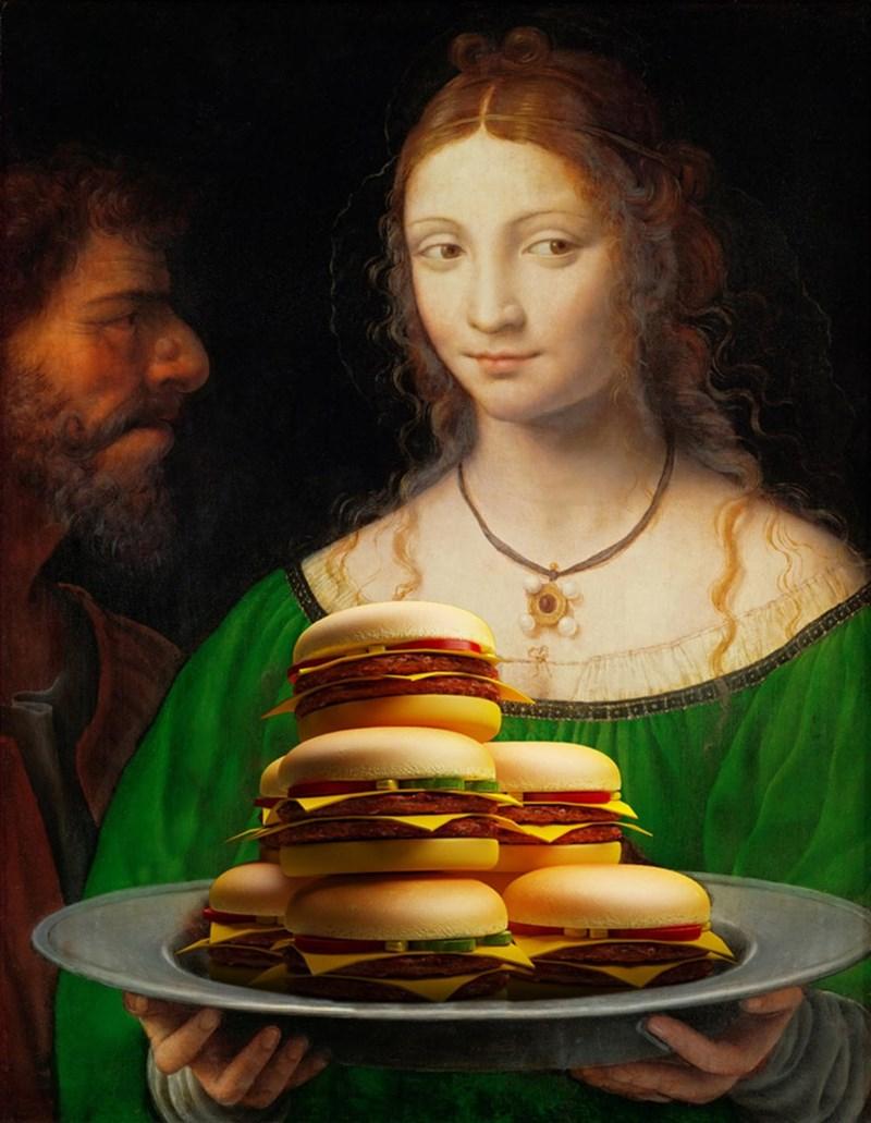 Cheezburger Image 9140912640