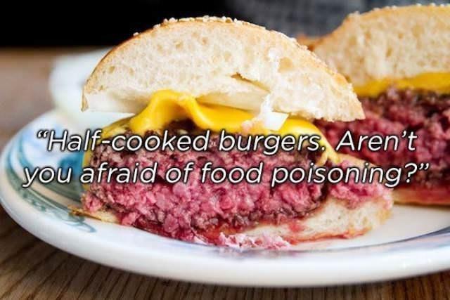 Cheezburger Image 9142162176