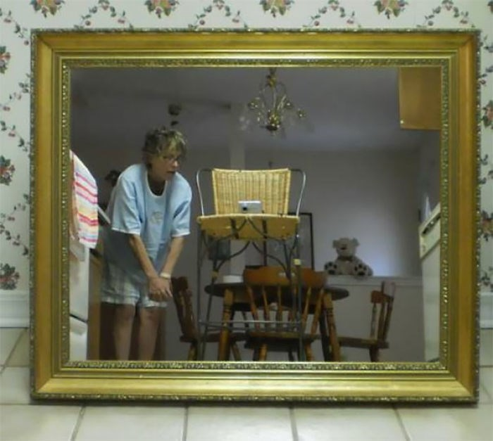 selling mirrors - Mirror