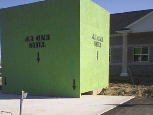 Green - STRI THIS