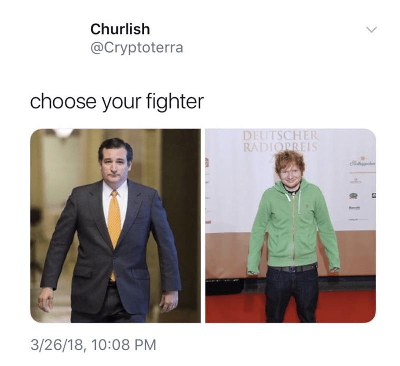 Suit - Churlish @Cryptoterra choose your fighter DEUTSCHER RADIOPREIS Rethiyph 3/26/18, 10:08 PM