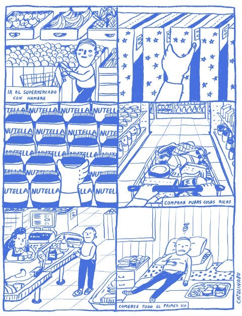 Cheezburger Image 9144816640