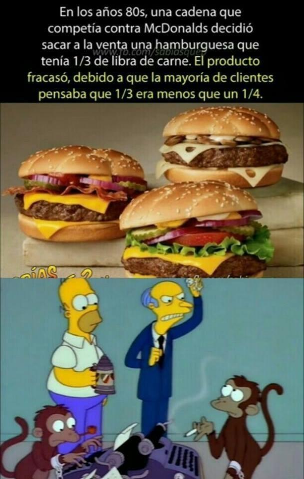 Cheezburger Image 9146809600