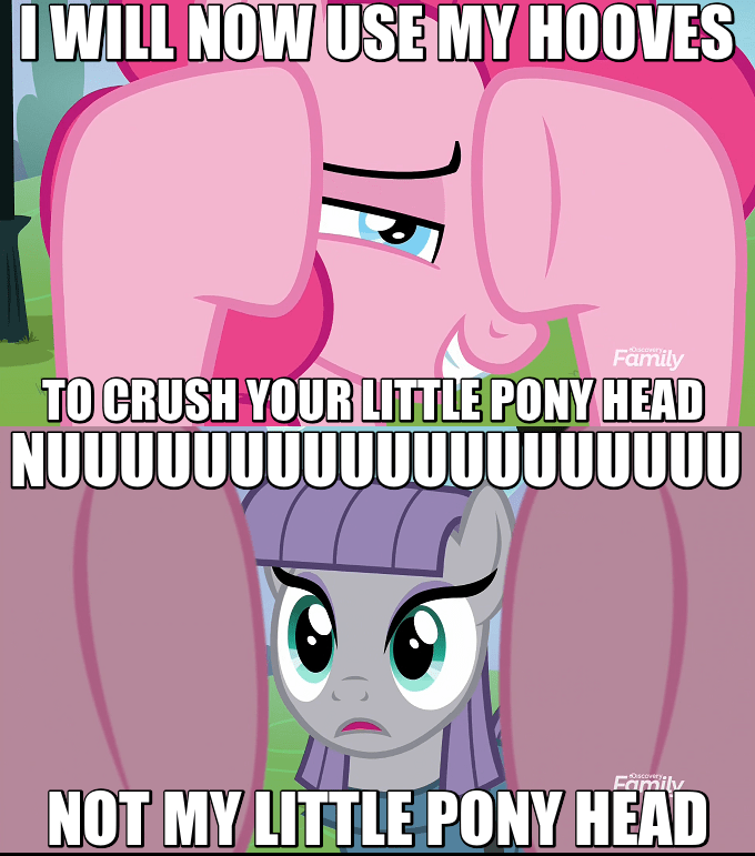 the maud couple screencap pinkie pie comic maud pie - 9147184384