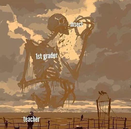 Sky - isec 1st graden B g Ga teacher