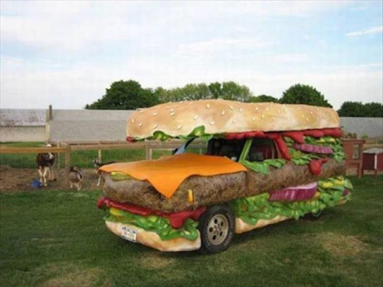 Cheezburger Image 9148744192