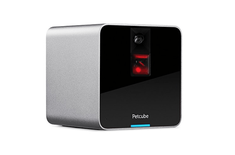 Product - Petcube